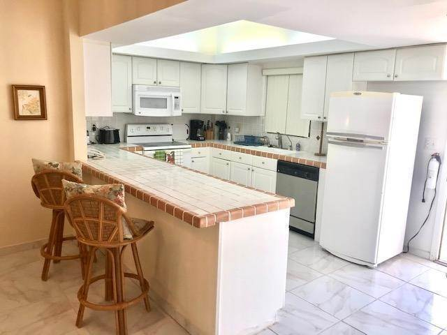 12. Co-op / Condo for Sale at Bahama Terrace Yacht And Country Club, Freeport And Grand Bahama, Bahamas