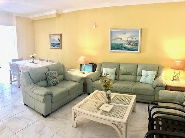 13. Co-op / Condo for Sale at Bahama Terrace Yacht And Country Club, Freeport And Grand Bahama, Bahamas
