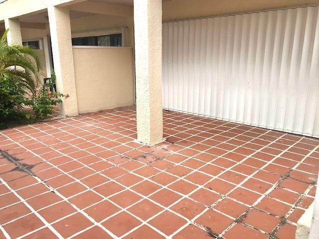 14. Co-op / Condo for Sale at Bahama Terrace Yacht And Country Club, Freeport And Grand Bahama, Bahamas