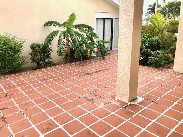 15. Co-op / Condo for Sale at Bahama Terrace Yacht And Country Club, Freeport And Grand Bahama, Bahamas