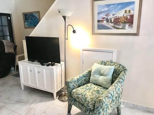 17. Co-op / Condo for Sale at Bahama Terrace Yacht And Country Club, Freeport And Grand Bahama, Bahamas