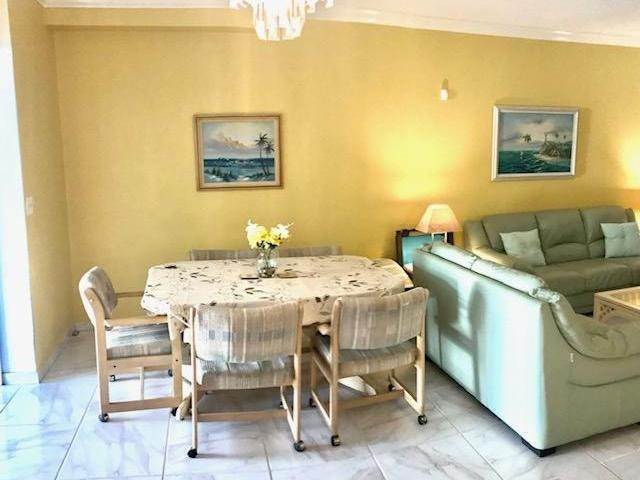 18. Co-op / Condo for Sale at Bahama Terrace Yacht And Country Club, Freeport And Grand Bahama, Bahamas