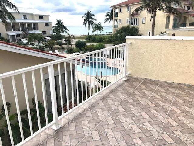 24. Co-op / Condo for Sale at Bahama Terrace Yacht And Country Club, Freeport And Grand Bahama, Bahamas