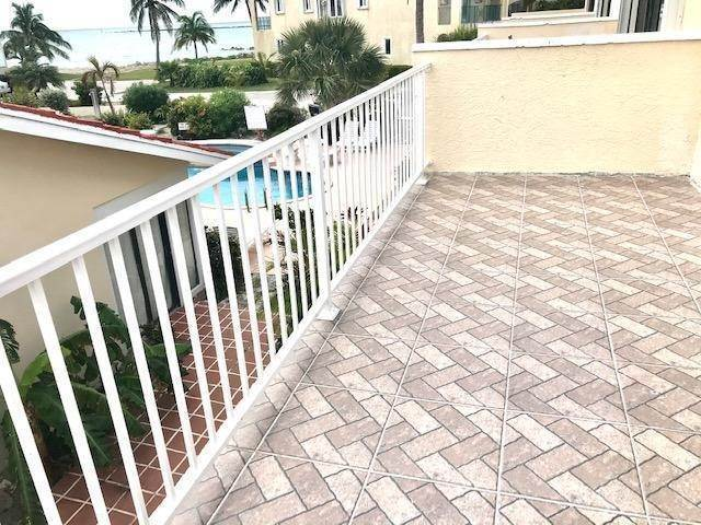 25. Co-op / Condo for Sale at Bahama Terrace Yacht And Country Club, Freeport And Grand Bahama, Bahamas
