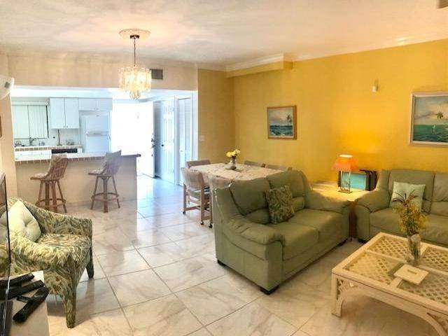 3. Co-op / Condo for Sale at Bahama Terrace Yacht And Country Club, Freeport And Grand Bahama, Bahamas