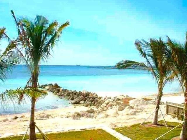 31. Co-op / Condo for Sale at Bahama Terrace Yacht And Country Club, Freeport And Grand Bahama, Bahamas