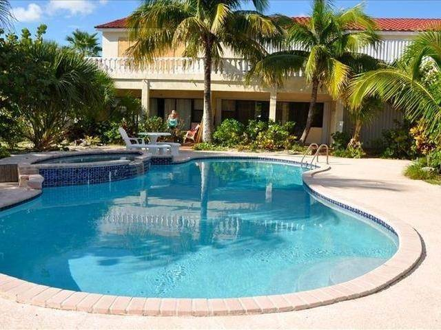 32. Co-op / Condo for Sale at Bahama Terrace Yacht And Country Club, Freeport And Grand Bahama, Bahamas