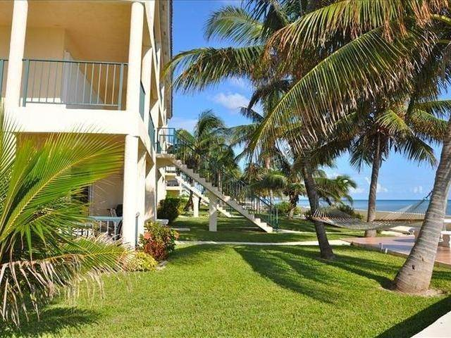 33. Co-op / Condo for Sale at Bahama Terrace Yacht And Country Club, Freeport And Grand Bahama, Bahamas