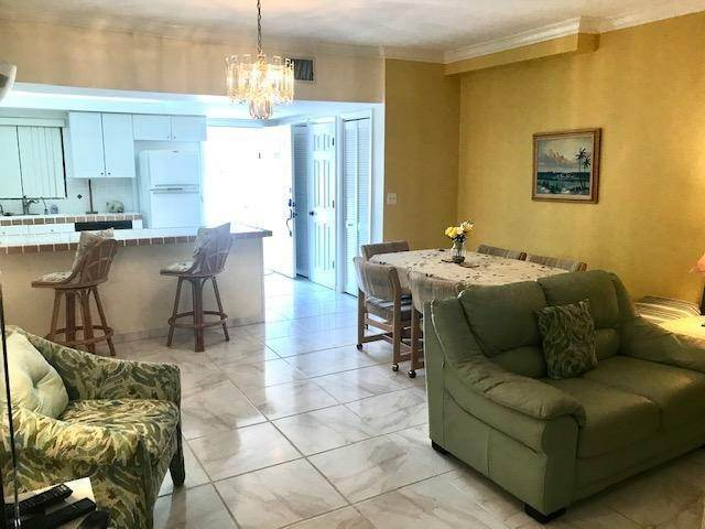 4. Co-op / Condo for Sale at Bahama Terrace Yacht And Country Club, Freeport And Grand Bahama, Bahamas