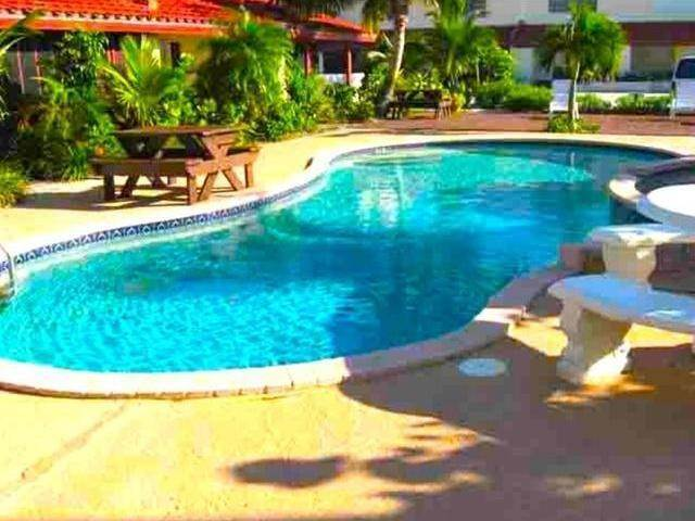 5. Co-op / Condo for Sale at Bahama Terrace Yacht And Country Club, Freeport And Grand Bahama, Bahamas