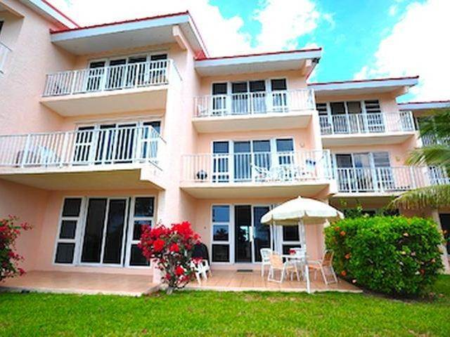 Co-op / Condo for Rent at A9 Bell Channel Bell Channel, Lucaya, Freeport And Grand Bahama Bahamas