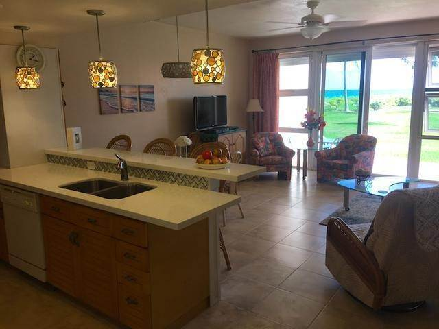 2. Co-op / Condo for Rent at A9 Bell Channel Bell Channel, Lucaya, Freeport And Grand Bahama Bahamas