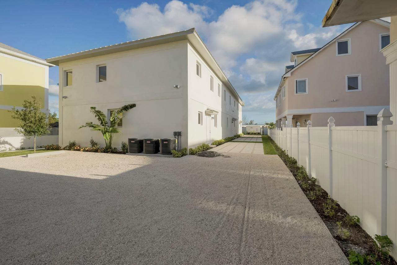 12. Co-op / Condo for Sale at Pearl Estates West Winds, West Bay Street, Nassau And Paradise Island Bahamas