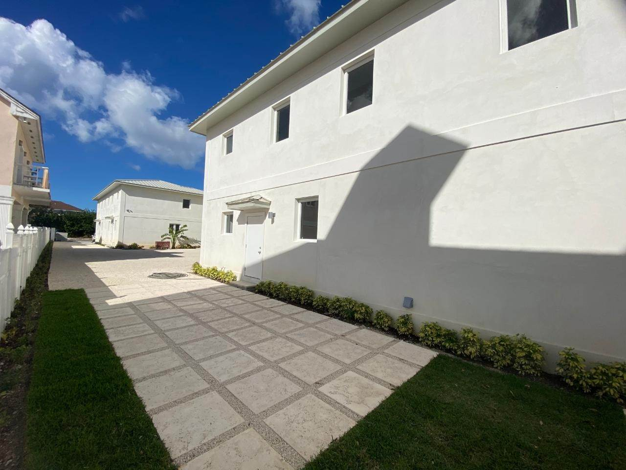 18. Co-op / Condo for Sale at Pearl Estates West Winds, West Bay Street, Nassau And Paradise Island Bahamas