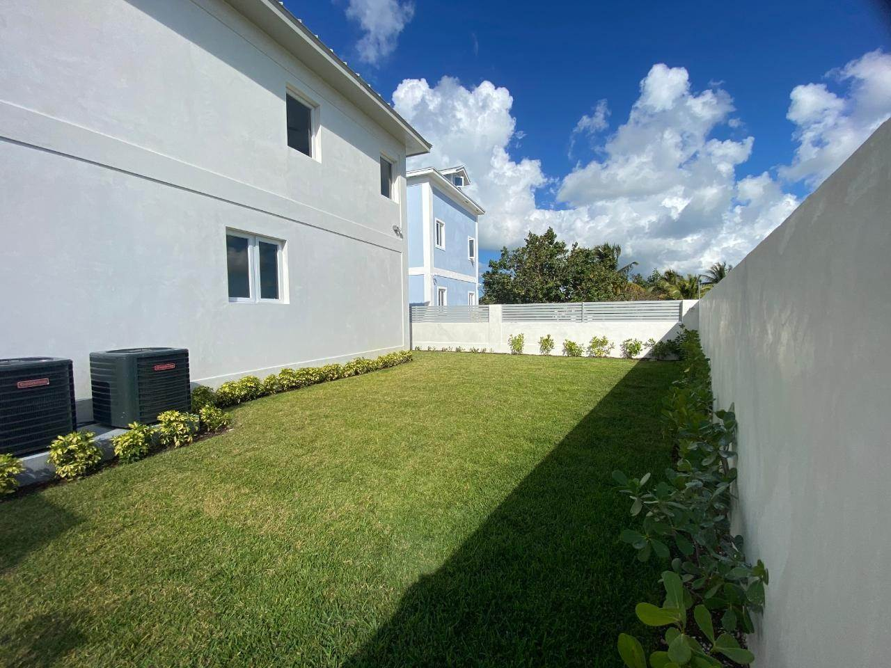 19. Co-op / Condo for Sale at Pearl Estates West Winds, West Bay Street, Nassau And Paradise Island Bahamas