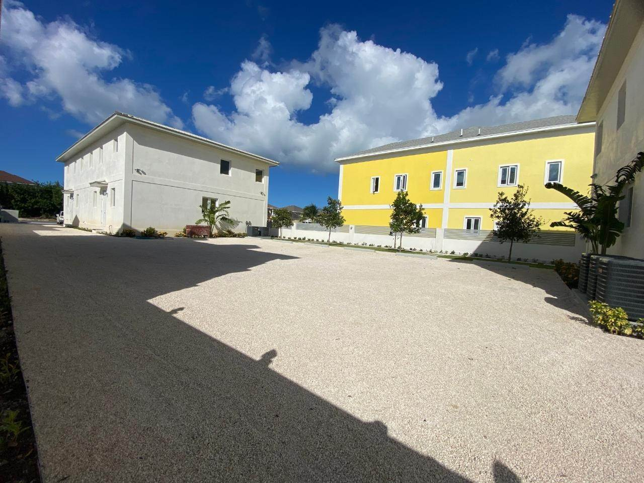 20. Co-op / Condo for Sale at Pearl Estates West Winds, West Bay Street, Nassau And Paradise Island Bahamas