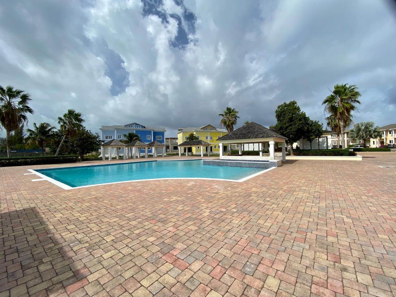 21. Co-op / Condo for Sale at Pearl Estates West Winds, West Bay Street, Nassau And Paradise Island Bahamas