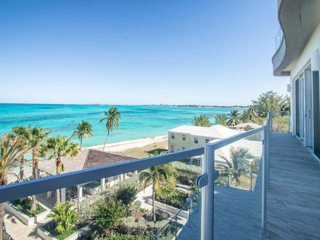 19. Co-op / Condo for Sale at One Cable Beach, Cable Beach, Nassau And Paradise Island Bahamas