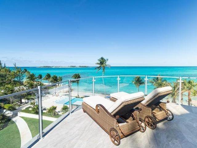 2. Co-op / Condo for Sale at One Cable Beach, Cable Beach, Nassau And Paradise Island Bahamas