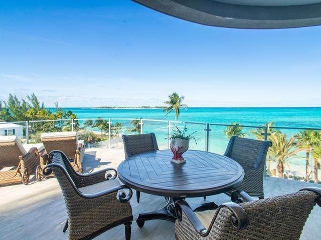 20. Co-op / Condo for Sale at One Cable Beach, Cable Beach, Nassau And Paradise Island Bahamas