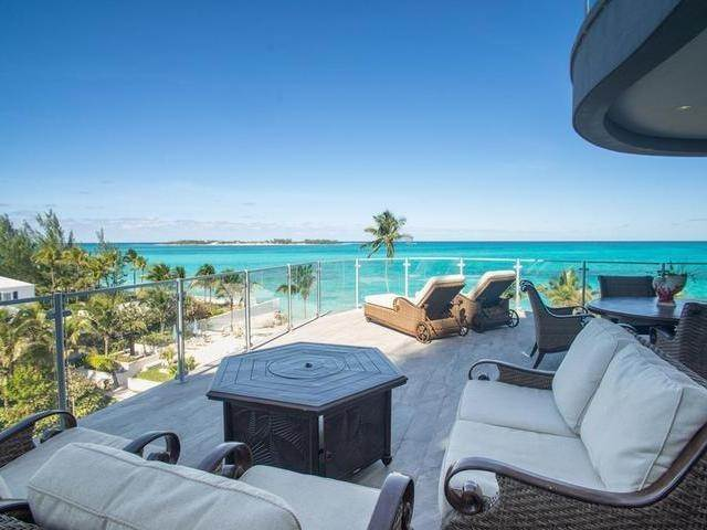 4. Co-op / Condo for Sale at One Cable Beach, Cable Beach, Nassau And Paradise Island Bahamas