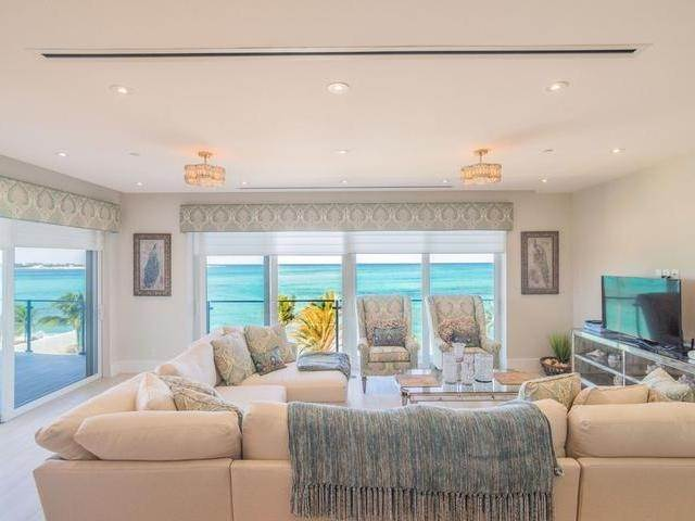 5. Co-op / Condo for Sale at One Cable Beach, Cable Beach, Nassau And Paradise Island Bahamas