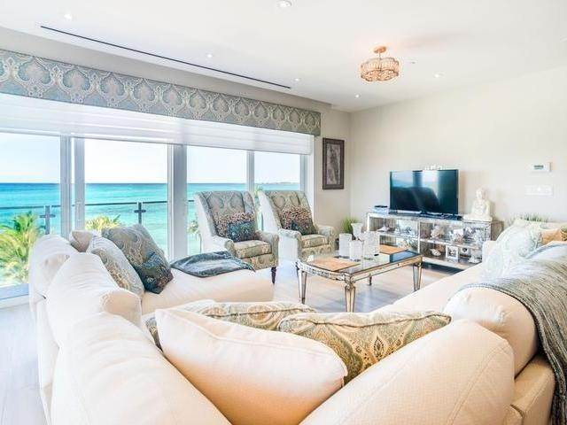 6. Co-op / Condo for Sale at One Cable Beach, Cable Beach, Nassau And Paradise Island Bahamas