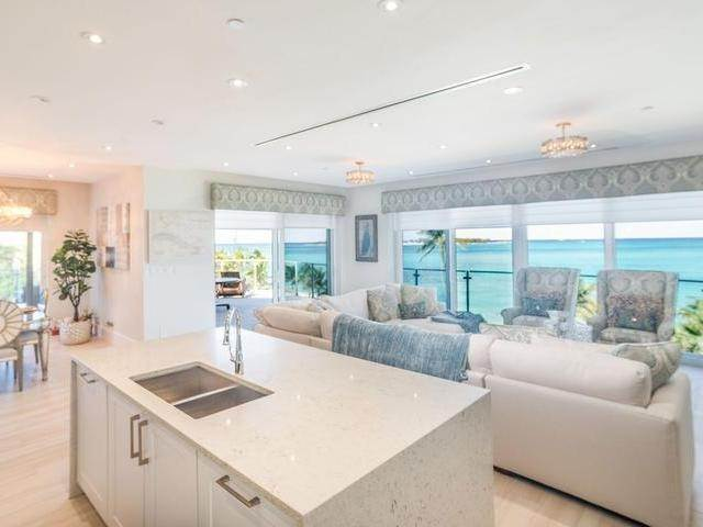 9. Co-op / Condo for Sale at One Cable Beach, Cable Beach, Nassau And Paradise Island Bahamas