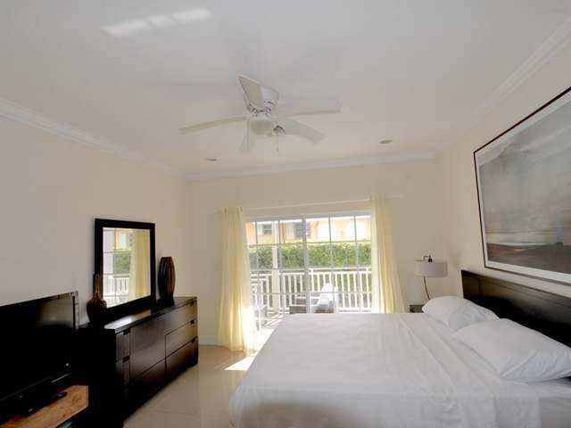 10. Co-op / Condo for Rent at Westridge Rental Westridge Estates, Westridge, Nassau And Paradise Island Bahamas