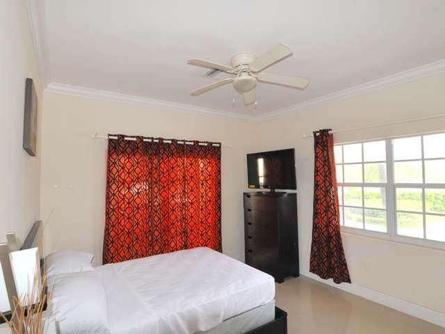 13. Co-op / Condo for Rent at Westridge Rental Westridge Estates, Westridge, Nassau And Paradise Island Bahamas