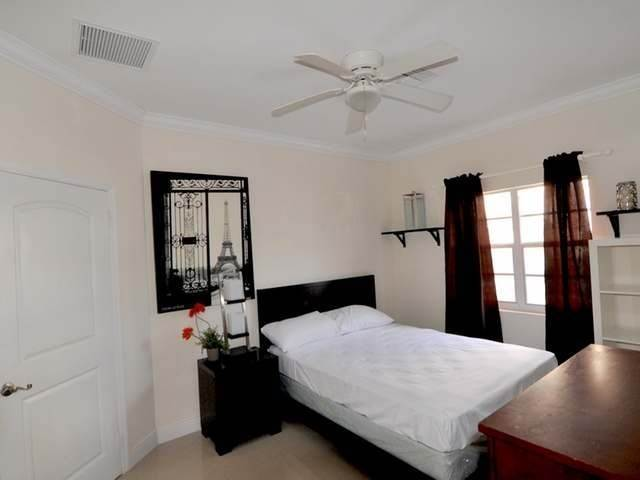 16. Co-op / Condo for Rent at Westridge Rental Westridge Estates, Westridge, Nassau And Paradise Island Bahamas