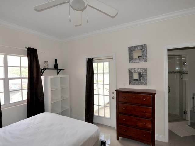 17. Co-op / Condo for Rent at Westridge Rental Westridge Estates, Westridge, Nassau And Paradise Island Bahamas