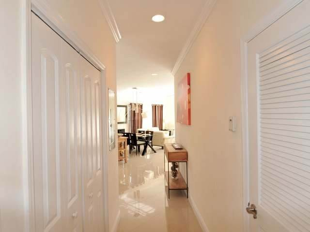 19. Co-op / Condo for Rent at Westridge Rental Westridge Estates, Westridge, Nassau And Paradise Island Bahamas