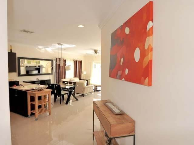 4. Co-op / Condo for Rent at Westridge Rental Westridge Estates, Westridge, Nassau And Paradise Island Bahamas