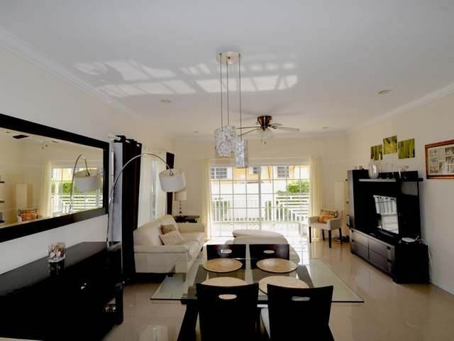 5. Co-op / Condo for Rent at Westridge Rental Westridge Estates, Westridge, Nassau And Paradise Island Bahamas