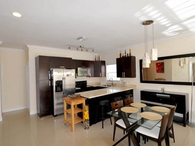 6. Co-op / Condo for Rent at Westridge Rental Westridge Estates, Westridge, Nassau And Paradise Island Bahamas