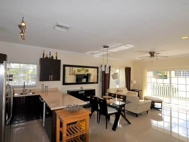 7. Co-op / Condo for Rent at Westridge Rental Westridge Estates, Westridge, Nassau And Paradise Island Bahamas