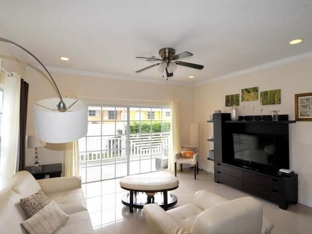 9. Co-op / Condo for Rent at Westridge Rental Westridge Estates, Westridge, Nassau And Paradise Island Bahamas