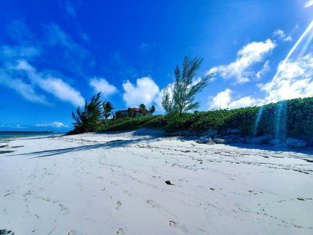 7. Land for Sale at Prime Beach Lots Ocean Club Estates, Paradise Island, Nassau And Paradise Island Bahamas
