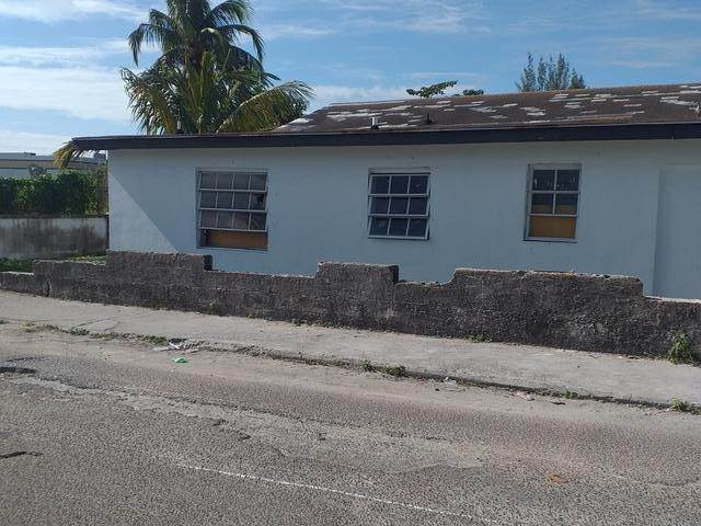 4. Single Family Homes for Sale at Wulff Road, Nassau And Paradise Island, Bahamas