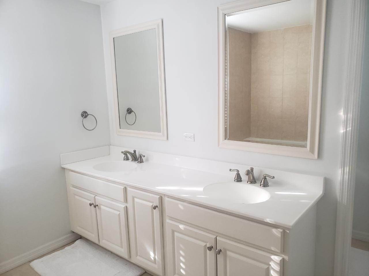 12. Co-op / Condo for Rent at Estates of Seaview West Bay Street, Nassau And Paradise Island, Bahamas