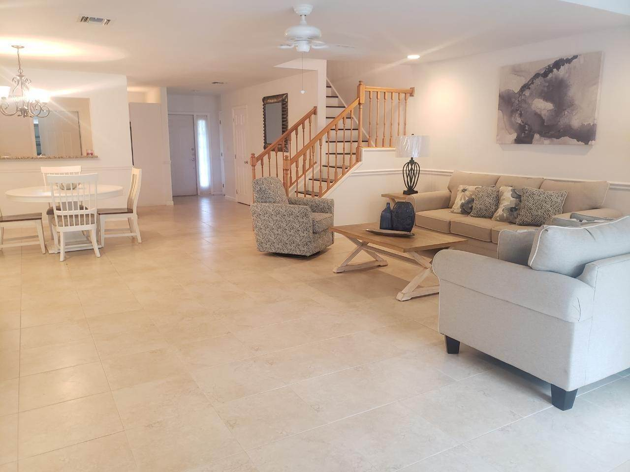 3. Co-op / Condo for Rent at Estates of Seaview West Bay Street, Nassau And Paradise Island, Bahamas
