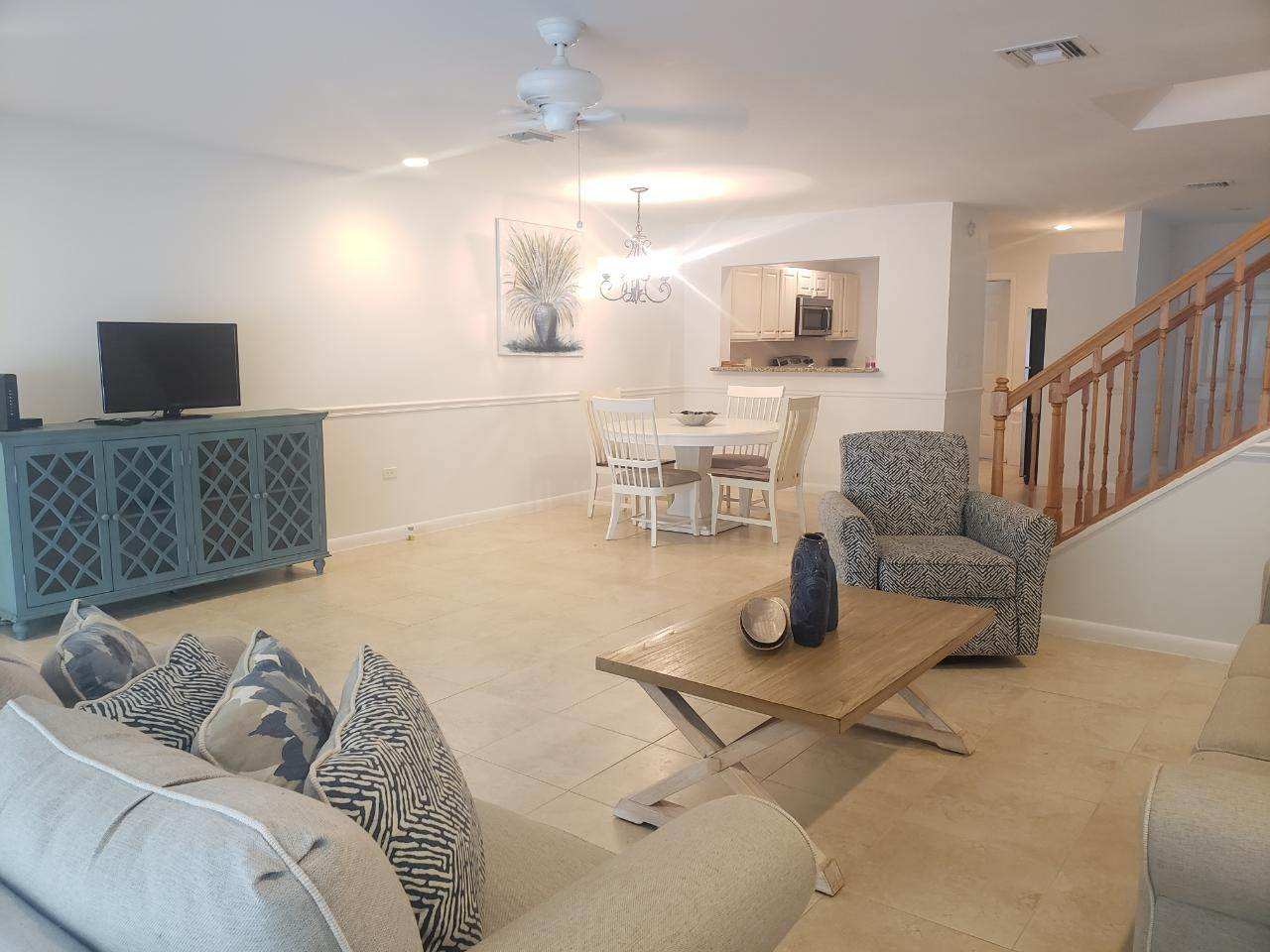 4. Co-op / Condo for Rent at Estates of Seaview West Bay Street, Nassau And Paradise Island, Bahamas