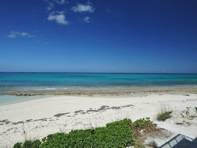 Co-op / Condo for Rent at Columbus Cove, Love Beach, Nassau And Paradise Island Bahamas