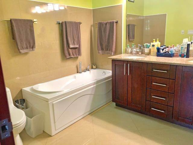 10. Co-op / Condo for Rent at Columbus Cove, Love Beach, Nassau And Paradise Island Bahamas