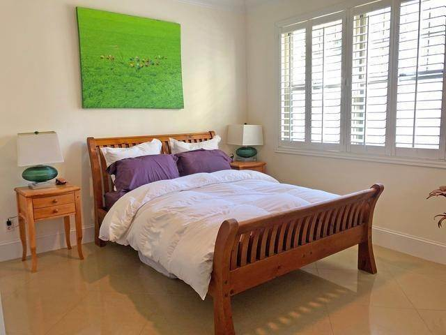 11. Co-op / Condo for Rent at Columbus Cove, Love Beach, Nassau And Paradise Island Bahamas