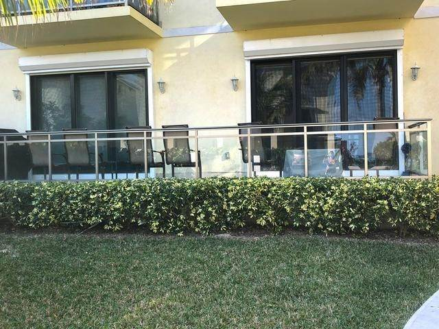 13. Co-op / Condo for Rent at Columbus Cove, Love Beach, Nassau And Paradise Island Bahamas
