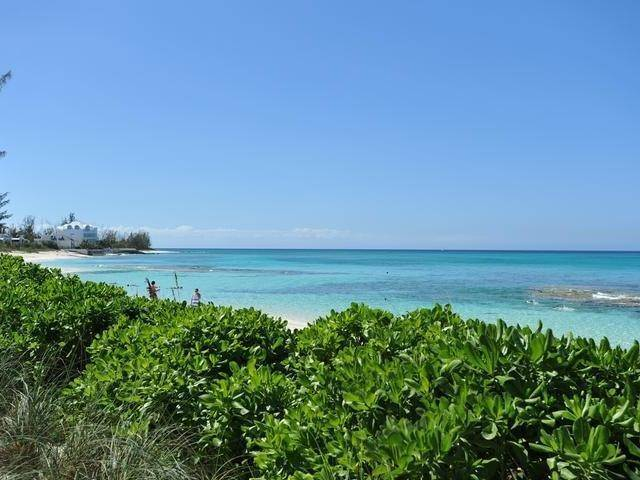 15. Co-op / Condo for Rent at Columbus Cove, Love Beach, Nassau And Paradise Island Bahamas