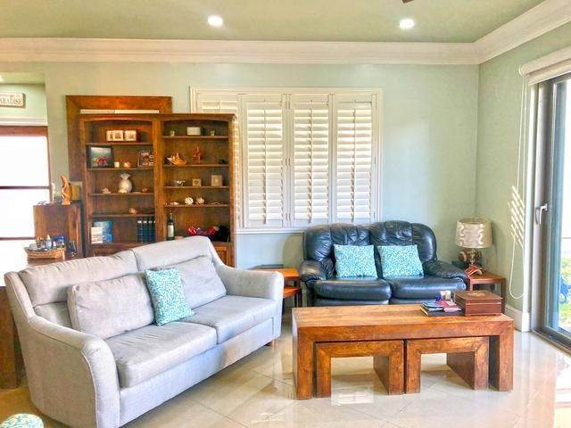 4. Co-op / Condo for Rent at Columbus Cove, Love Beach, Nassau And Paradise Island Bahamas