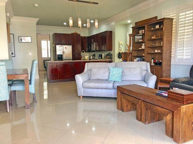 5. Co-op / Condo for Rent at Columbus Cove, Love Beach, Nassau And Paradise Island Bahamas